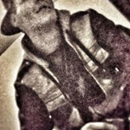 jsinnallday's avatar