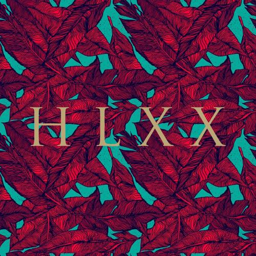 HLXX's avatar