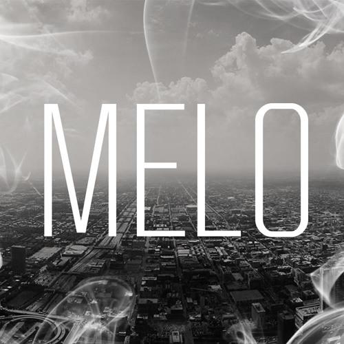 MELO's avatar