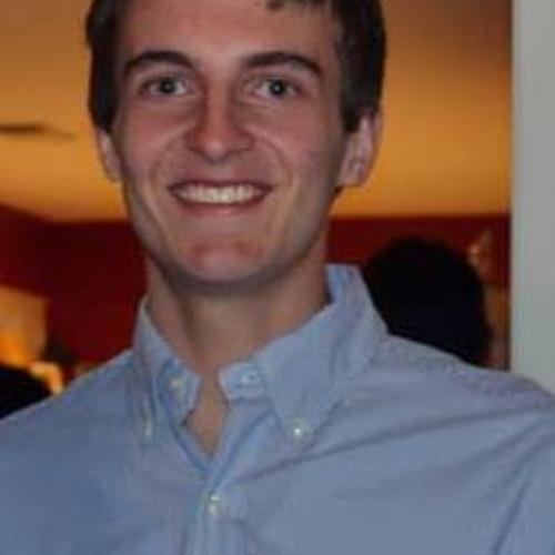 Everett Szurek's avatar