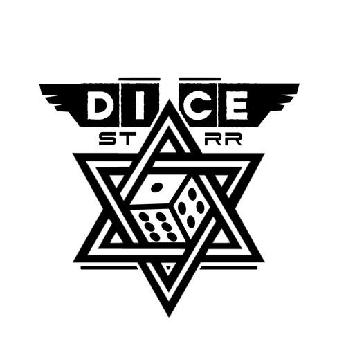 dicestarr's avatar