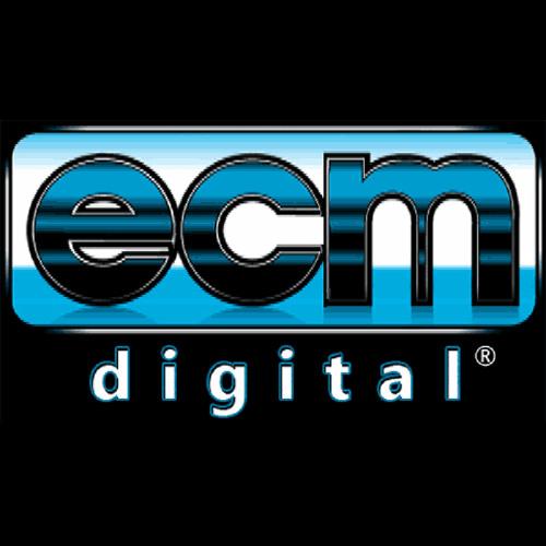 Eclectic Multimedia's avatar