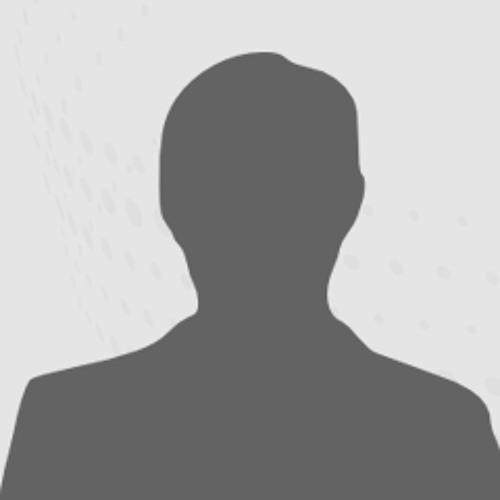 TheElopement's avatar