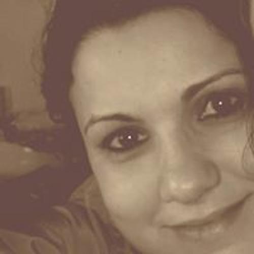 Rute Castanha's avatar