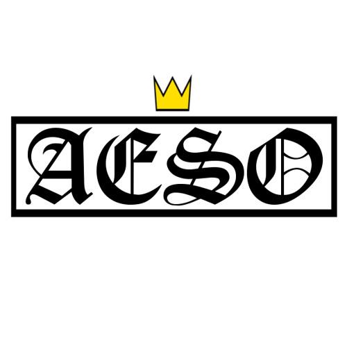 AESO's avatar