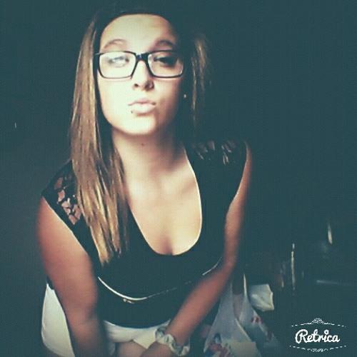 aryanne26's avatar