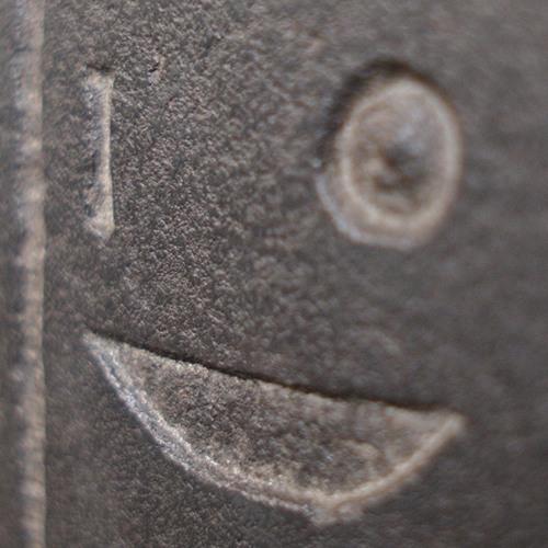 krums's avatar