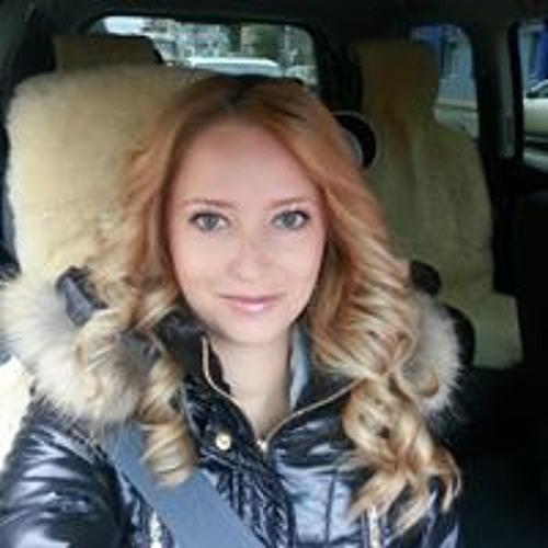 Alexandra Sivan Moliver's avatar