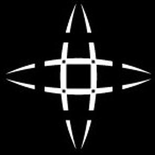 voidthrumaterialism's avatar