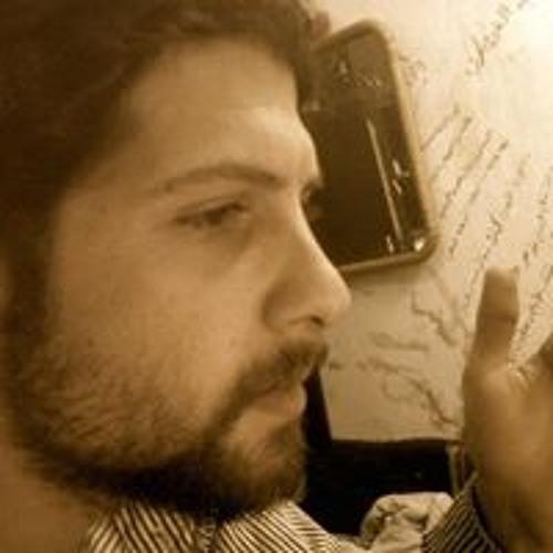 Jaber Fayyad's avatar
