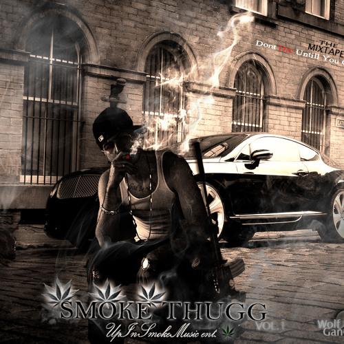 SMOKETHUGG's avatar
