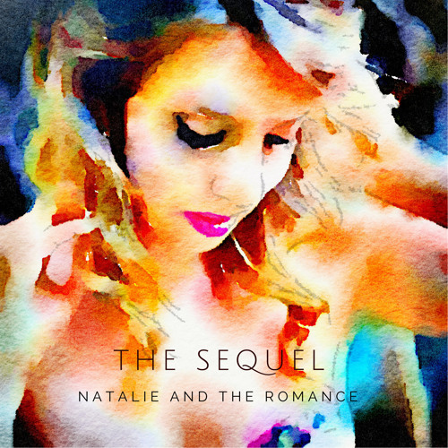 Natalie and the Romance's avatar