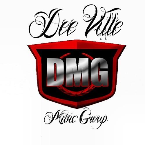 DeevilleMuzik's avatar