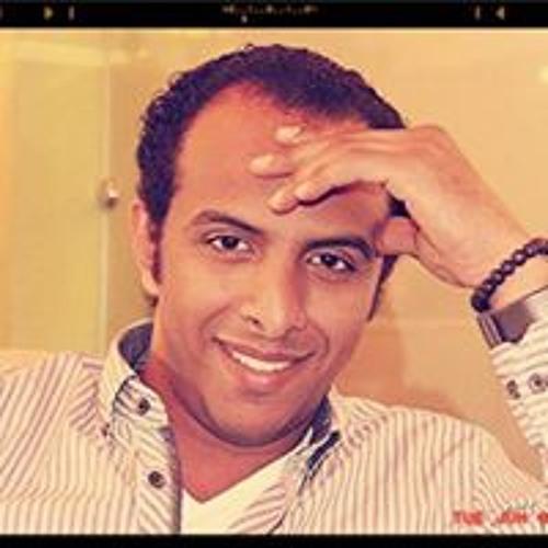 user641908514's avatar