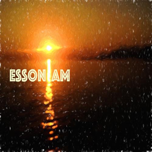 eSSoniam's avatar