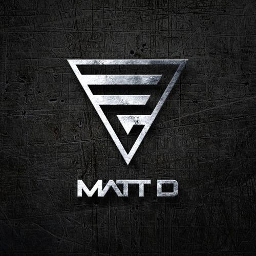 Dj Matt D's avatar