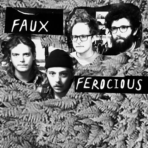 fauxferocious's avatar