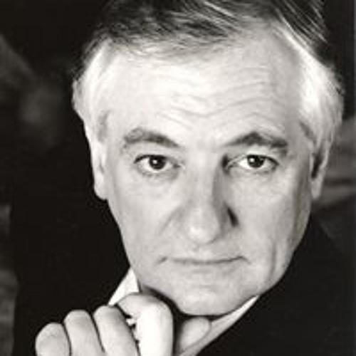 Julian Charles Bray's avatar