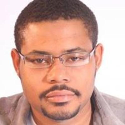 Travon Collins's avatar