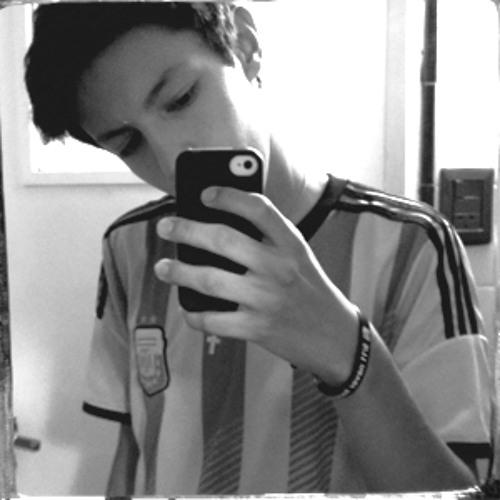 cirodacosta's avatar