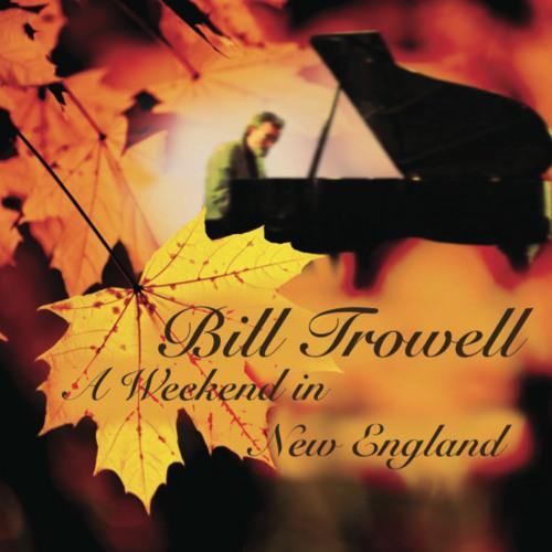Bill Trowell's avatar
