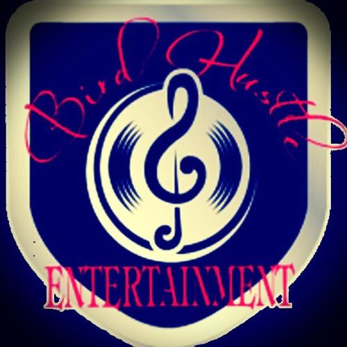 Bird Hustle Entertainment's avatar