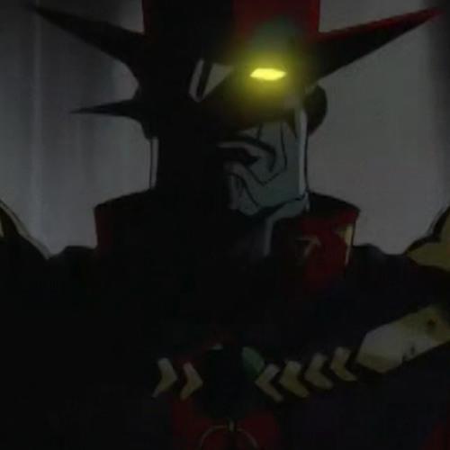 Preme Diesel's avatar