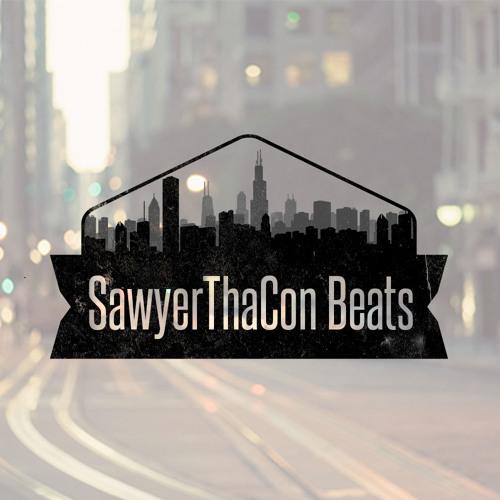 SawyerThaCon's avatar