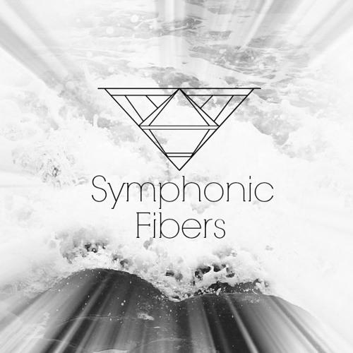 Symphonic Fibers's avatar
