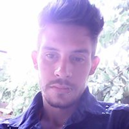 Hemerson Gazzoli's avatar