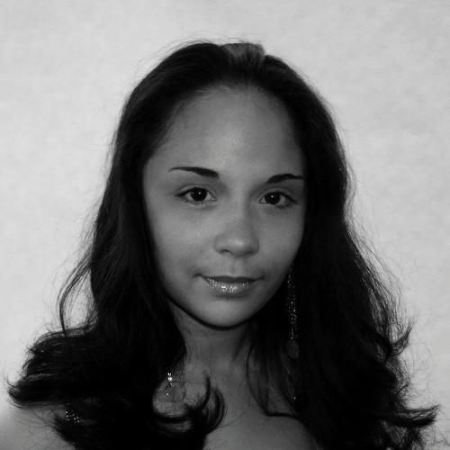 Ladii Lexx Xiques Santana's avatar