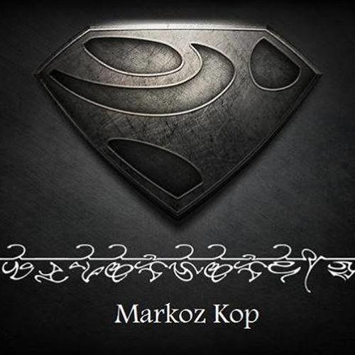 Markoz Kop's avatar