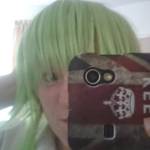 Rollin_Girl's avatar