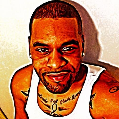 Marcus BeatBanger Jordan's avatar