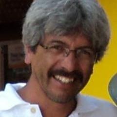 Luis Ordóñez Moncayo