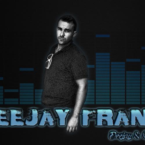 Deejay Franz!'s avatar
