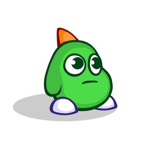 RetroOne's avatar