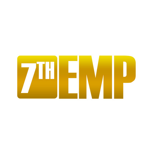 7thEmpBeats's avatar