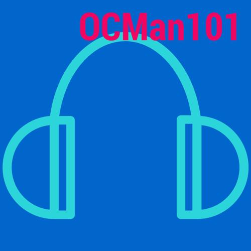 OCMan101's avatar