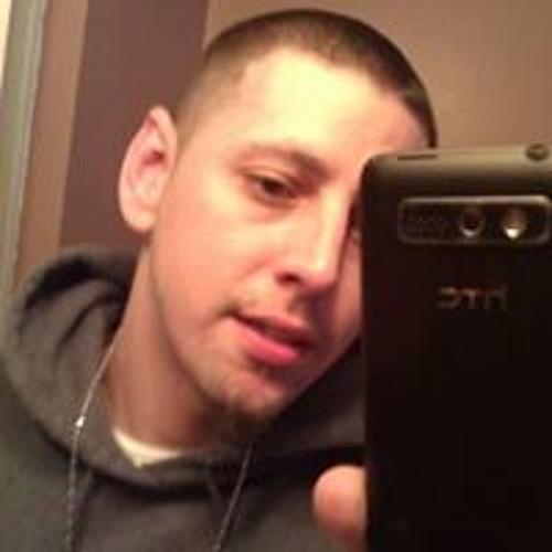 Ricky Shepherd's avatar