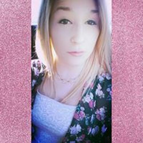 Jessica Chambers's avatar