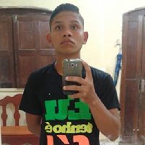 Tarcisio Freires's avatar