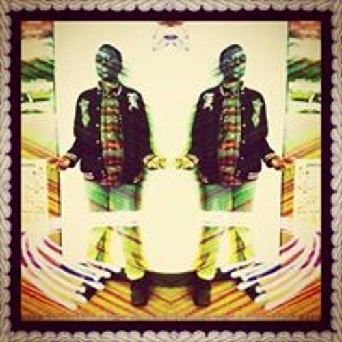 Polo_Gawd_Toney's avatar