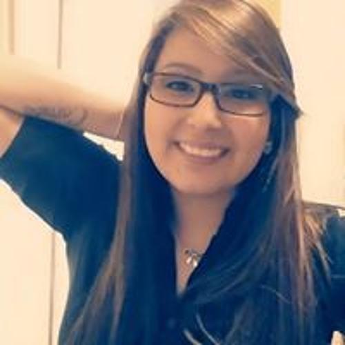 Brenda AnnMarie Briones's avatar