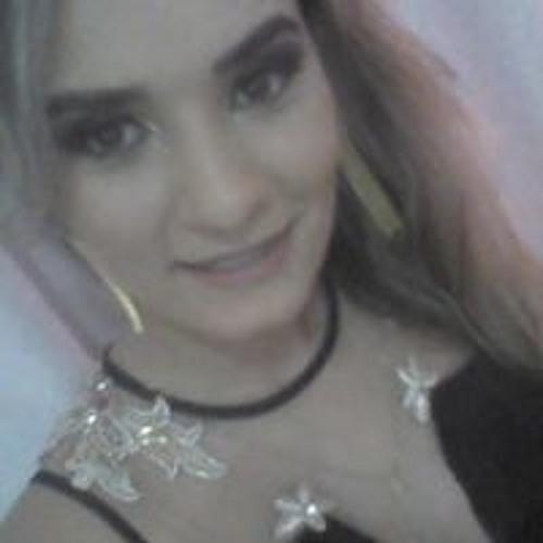 Ana Paula Cavalcante's avatar
