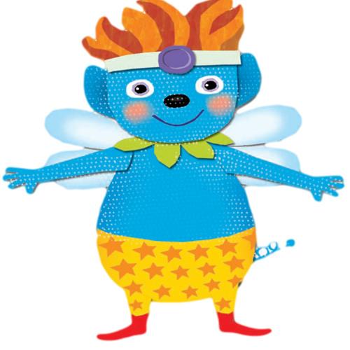 Christopher Cashel-Cordo's avatar