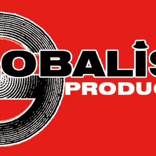 GLOBALiST Production's avatar
