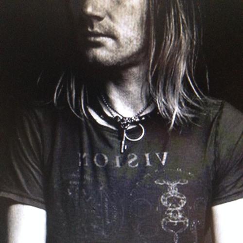Todd Fink's avatar