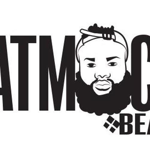 FatMack_Beatz's avatar