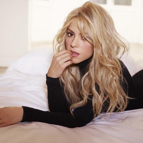 ShakiraMedia's avatar